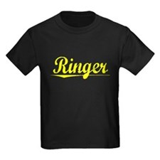 Ringer, Yellow T