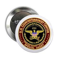 Counter Terrorist CTC Button