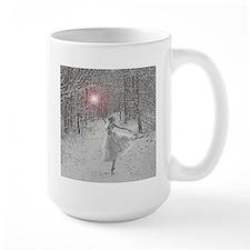 The Snow Queen Mug