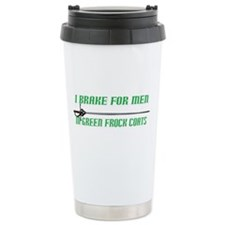 Durand Travel Mug