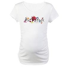 art_attack2.png Shirt