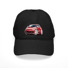 Cute Muscle cars Baseball Hat