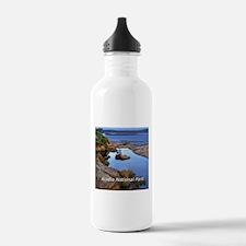 acadia1.jpg Water Bottle