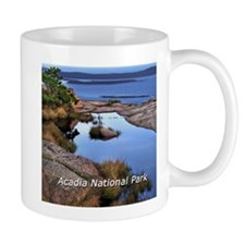 acadia1.jpg Mug
