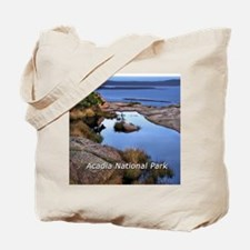 acadia1.jpg Tote Bag