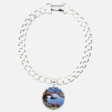 acadia1.jpg Bracelet