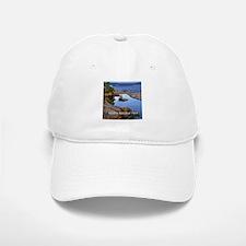 acadia1.jpg Hat