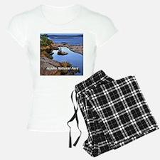 acadia1.jpg Pajamas