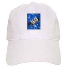 Stars/Galaxies Baseball Cap