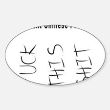 AncientChineseProverb_2.png Decal