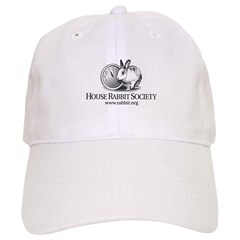 HRS logo wear Baseball Cap