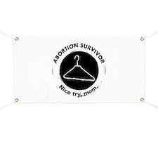 2-Abortion Survivor, nice try mom coat hanger.png
