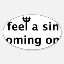 Sin2.png Decal
