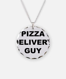 Pizza2.png Necklace