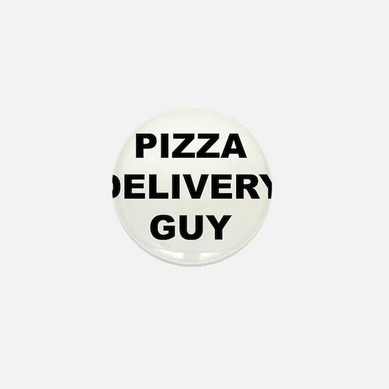 Pizza2.png Mini Button