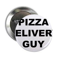 """Pizza2.png 2.25"""" Button (10 pack)"""