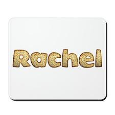 Rachel Toasted Mousepad