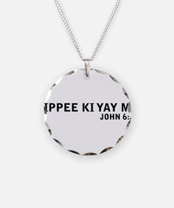 Yippee2.png Necklace