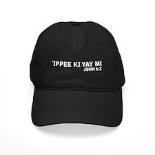 Yippee2.png Baseball Hat