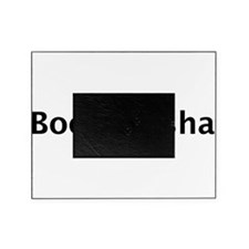 Booy2.png Picture Frame