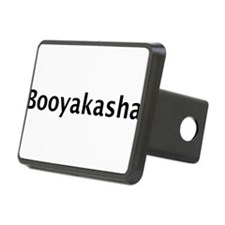 Booy2.png Hitch Cover