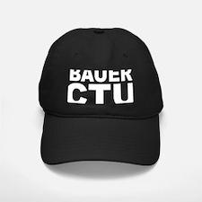 Bauer2.png Baseball Hat