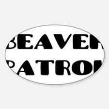 Beaver_2.png Decal