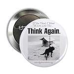 Think Again 'Ebb' Attire Button