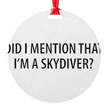 Skydiver2.png Ornament