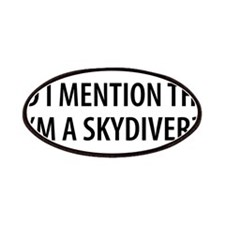 Skydiver2.png Patches