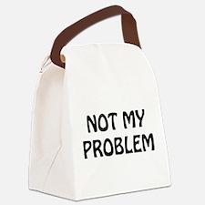 Problem2.png Canvas Lunch Bag