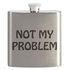 Problem2.png Flask