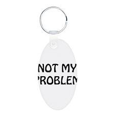 Problem2.png Keychains