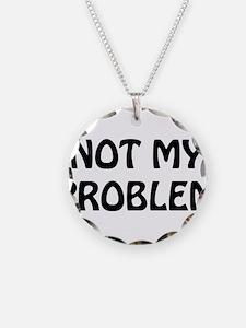 Problem2.png Necklace