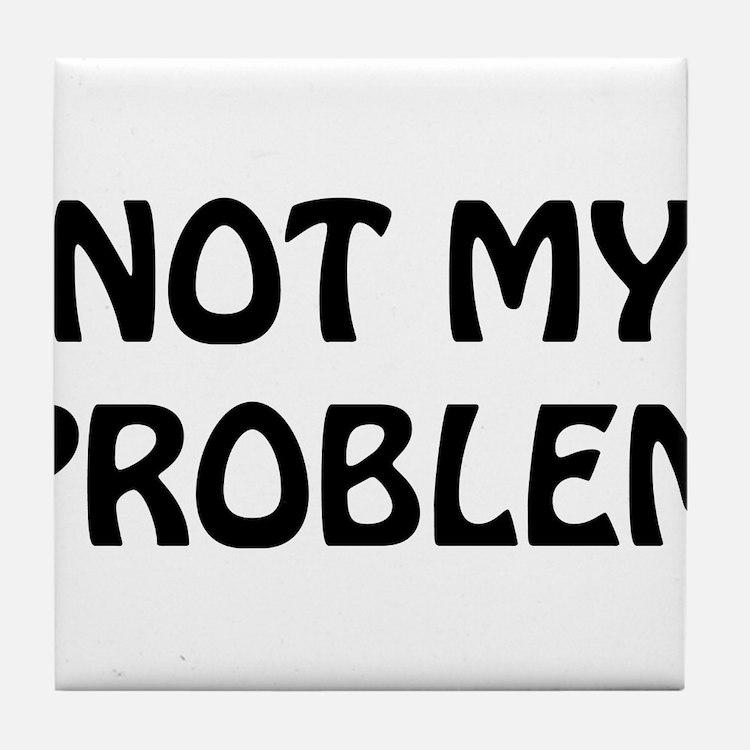 Problem2.png Tile Coaster
