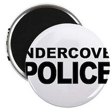 Police2.png Magnet