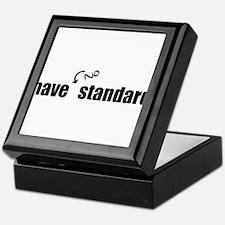 NoStandards2.png Keepsake Box