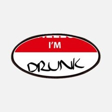 HelloDrunk.png Patches