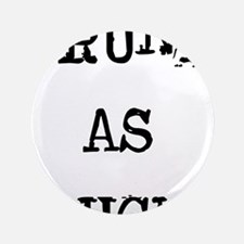 "Frunk2.png 3.5"" Button (100 pack)"