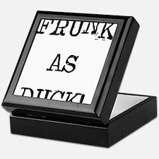 Frunk2.png Keepsake Box