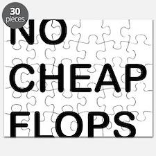 Flops2.png Puzzle