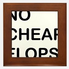 Flops2.png Framed Tile