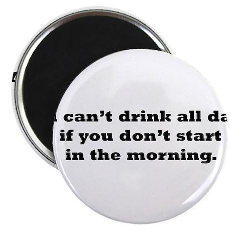 Drink2.png Magnet