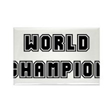 Champ2.png Rectangle Magnet