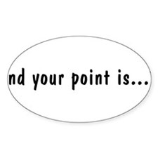 AndYourPointIs2.png Decal