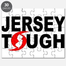 Jersey Strong Puzzle