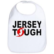 Jersey Strong Bib