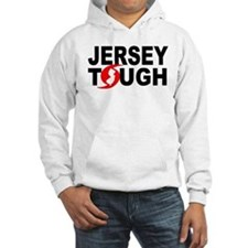 Jersey Strong Hoodie