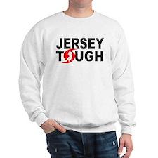 Jersey Strong Sweatshirt