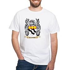 HMM-261 Ash Grey T-Shirt